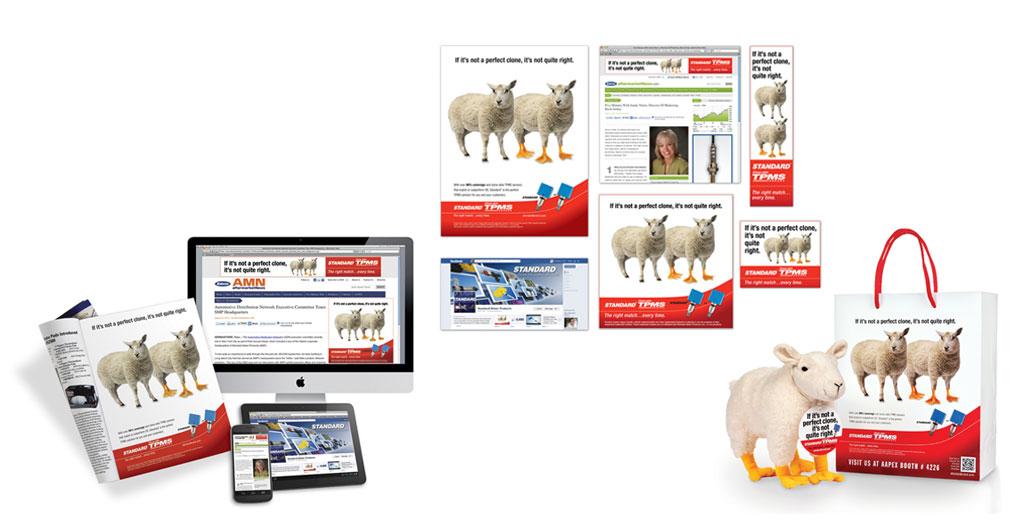 TFI_web_2015_TechSmart_Campaign