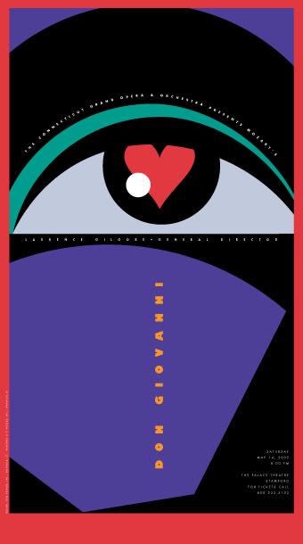 Don Giovanni (Eye)