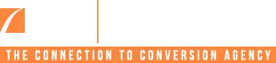TFI Envision, Inc.