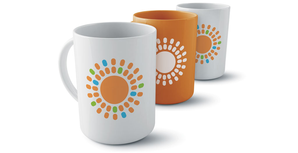 16281-TFIenvision-B1C-Mugs-WP