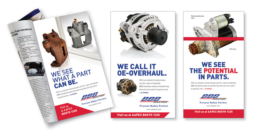 17151-TFIenvision-BBB-Industries-Print-Ads-WP