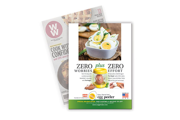 18073-TFIEnvision-marketing-design-agency-The Negg-Full Page Ad-Weight Watchers-WN