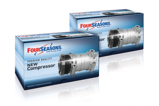 17181-TFIEnvision-marketing-design-agency-SMP-Four Season Carton-WN
