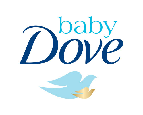 16242 TFIEnvision Marketingdesign Agency Dove Baby Logo WN
