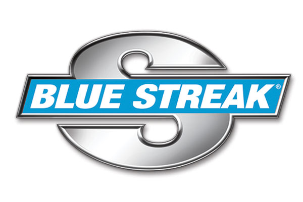 Blue Streak® 'Stronger Than Ever' Automotive Scholarship Contest