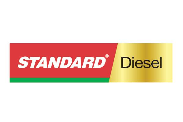 2019 Standard® 'Bigger, Better Diesel' Automotive Scholarship Contest