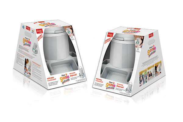 18092-TFIEnvision-marketing-design-agency-Diaper-Genie-Quick-Caddy-Carton-WN