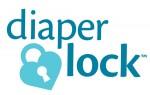 17094-TFIEnvision-marketing-design-agency-Diaper Lock Logo