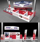 17140_BBB_AAPEX2017Booth