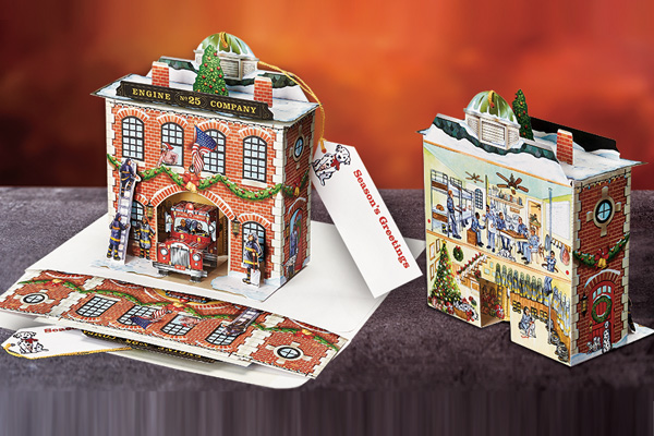 Graphics3-Fire-Station-Pop-Up-Christmas-Card