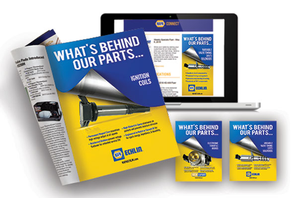 NAPA-Echlin-Print-Digital-Ads