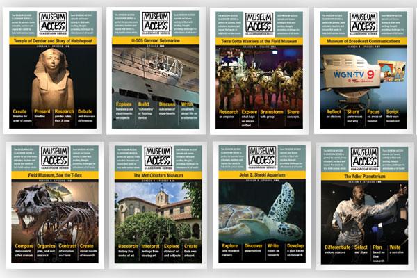Museum-Access-Education-Series-Season1