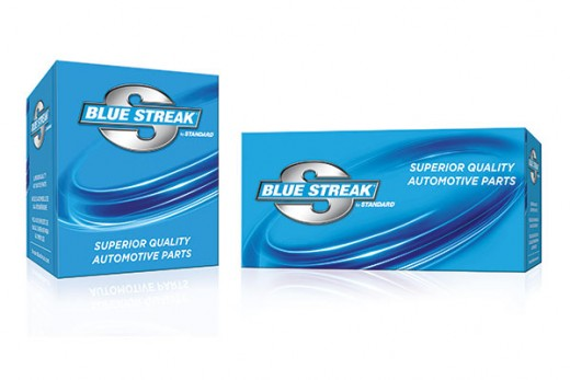 17160-TFIEnvision-marketing-design-agency-SMP-Blue-Streak-Carton
