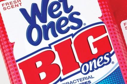 15988 WetOnes