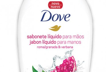 TFIenvsion-marketing-design-agencyDove-Nurishing-HandWash