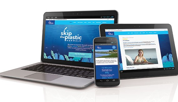 18042-TFIEnvision-marketing-design-agency-Skip-the-Plastic-Website-WN