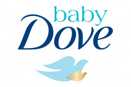 16242 TFIEnvision Marketingdesign Agency Dove Baby Logo WN