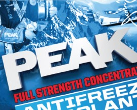 17243 2 TFIEnvision Marketing Design Agency Old World Industries Peak Coolant Medical Campaign WTN