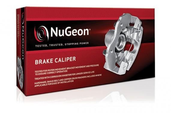TFIEnvision-marketing-design-agency-NuGeon-Brake-Caliper-Carton
