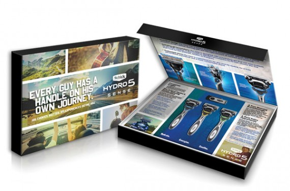16289-TFIEnvision-marketing-design-agency-Schick-Hydro-5-Sales-Kit