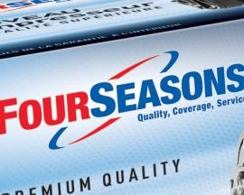 17181 TFIEnvision Marketing Design Agency SMP Four Season Carton WTN
