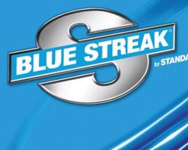 17160 TFIEnvision Marketing Design Agency SMP Blue Streak Carton WTN
