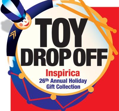 TFI Env ToyClctnLogo2015 WN