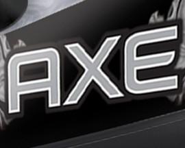 15988 AxeHair