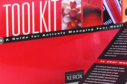 03507 XeroxTlktwBkltWTN