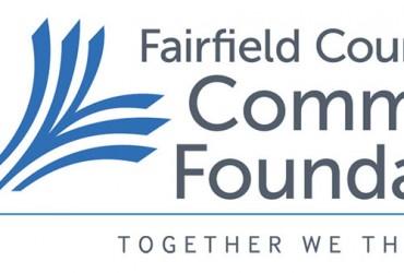 Fairfield County's Community Foundation Brand Development