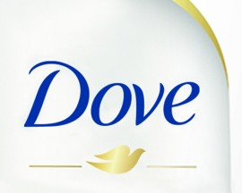 16276 TFIEnvision Marketing Design Agency Dove Hair Carton WTN