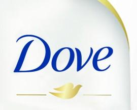 16276 TFIEnvision Marketing Design Agency Dove Hair Carton WTN