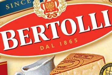 15988 Bertolli
