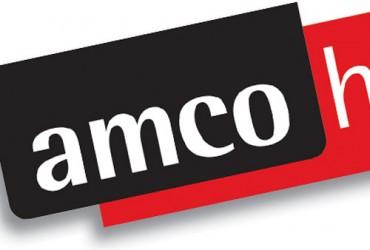 15988 AmcoB