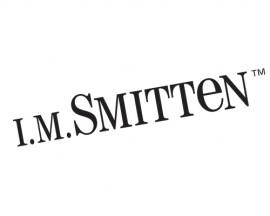 16257 TFIEnvision Marketing Design Agency IM Smitten Logo WTN