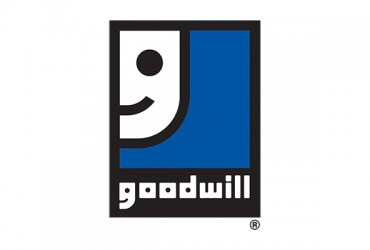 GoodwillLogo Spot RGB WN