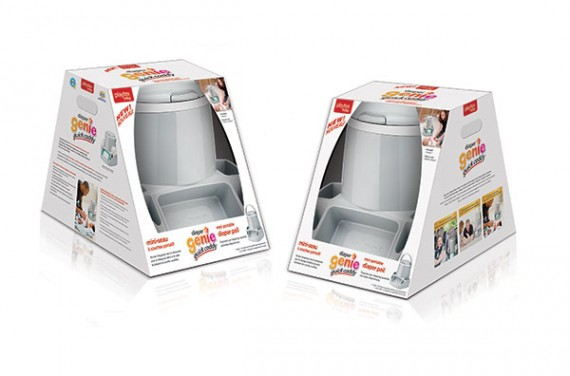 18092-TFIEnvision-marketing-design-agency-Diaper-Genie-Quick-Caddy-Carton-WN