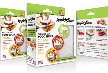 18072-TFIEnvision-marketing-design-agency-Rapid Slicer-packaging
