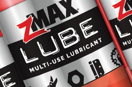 18039 TFIEnvision Marketing Design Agency ZMax Lubricant WTN