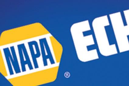 17006 TFIenvision Marketing Design Agency NAPA Echlin Print Ad WTN
