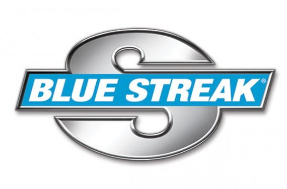 Blue Streak® 'Stronger Than Ever' Automotive Scholarship Contest