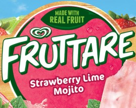 16132 TFIEnvision Marketing Design Agency Fruttare Packaging WTN 1