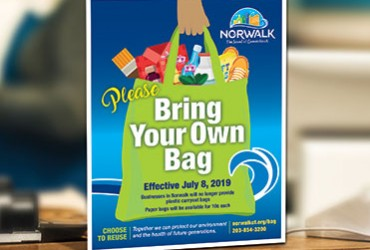 TFIEnvision-marketing-design-agency-City-of-Norwalk--Bring-a-Bag-Campaign-Poster