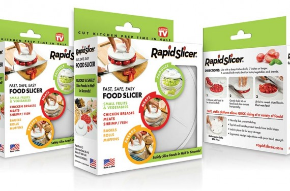 18072 TFIEnvision Rapid Slicer Carton WP