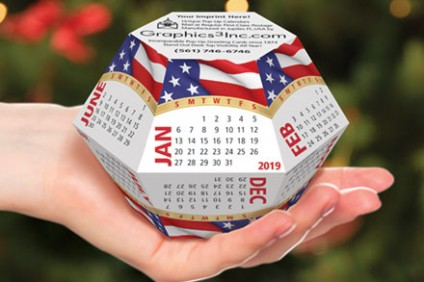 TFIEnvision-marketing-design-agency-Graphics3-Pop Up Calendar-Stars-Stripes