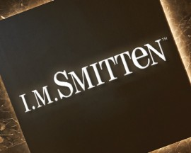 16257 TFIEnvision Marketing Design Agency IM Smitten Store Front WTN
