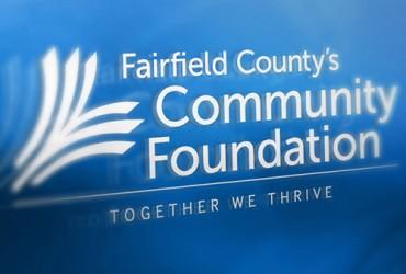 FCCF Logo