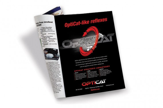 18074-TFIEnvision-marketing-design-agency-OptiCat-Advertising-WN.jpg