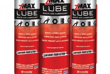 18039-TFIEnvision-marketing-design-agency-ZMax Lubricant-WN