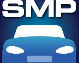 15988 SMP APP
